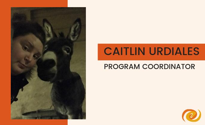 Caitlin Urdiales photo