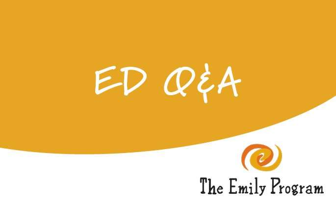 ED QA