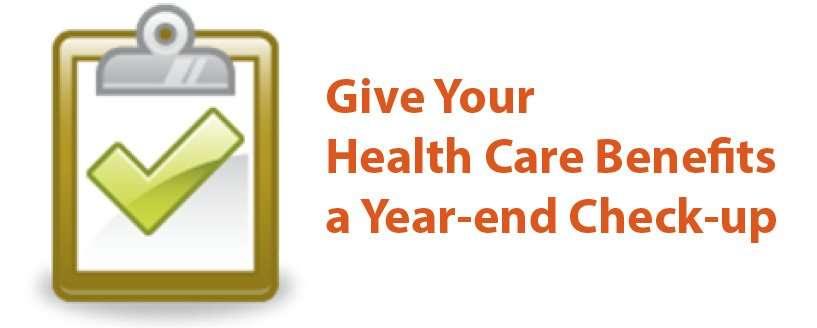 Clip board healthcare