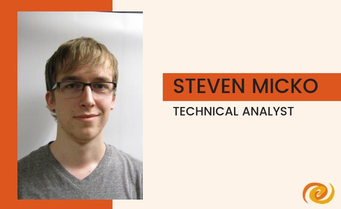 Steven Staff Spotlight