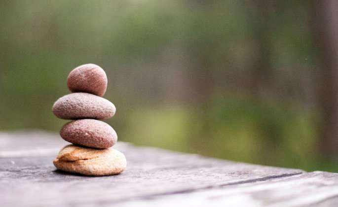 Meditation Techniques and Apps to Try