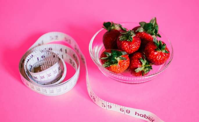 Does Extreme Dieting Lead to Eating Disorders?